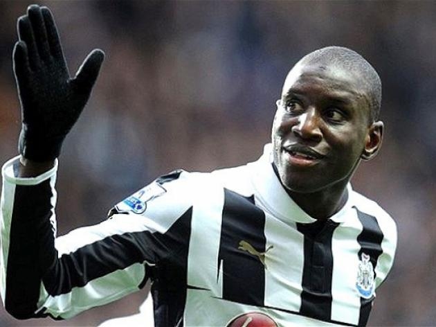 Will Demba Ba Be Successful At Chelsea?