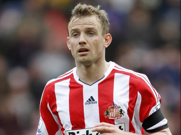 Sunderland V Swansea at Stadium of Light : Match Preview