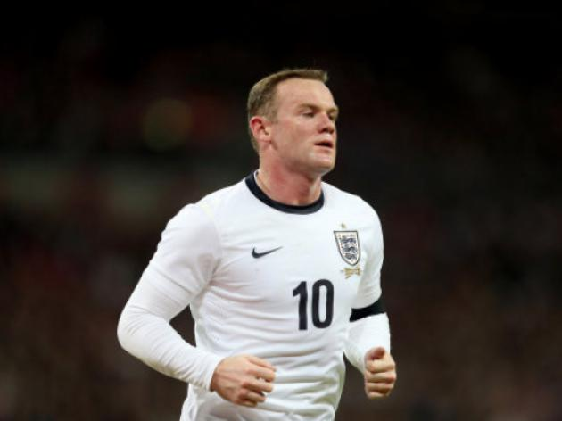 Rooney - Ever Been Truly World-Class?