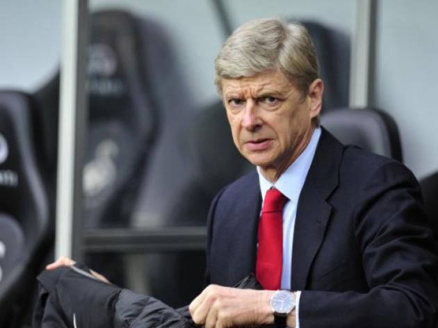 Arsenal V Norwich At Emirates Stadium : LIVE