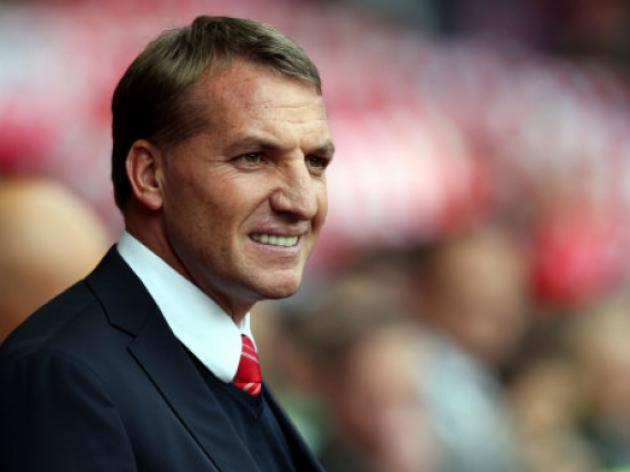 Liverpool's transfer effectiveness under Rodgers compared to the doomed reign of Hodgson