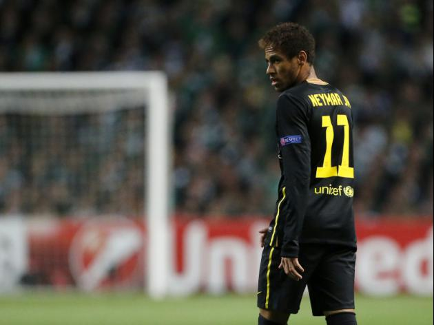 Top 10 World's Most Expensive Players: Featuring superstars Neymar, Falcao and more