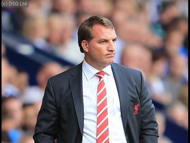 Time ticking fast for Villas Boas and Rodgers