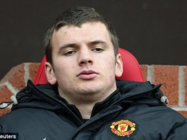 Man United fans target Oliver Gill after father David's pro-Glazer stance