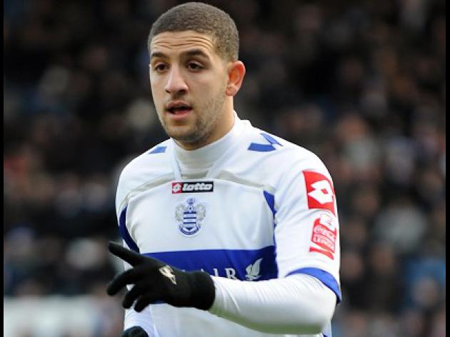 Taarabt will regret leaving says QPR boss Warnock