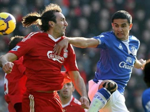 LIVERPOOL v Unirea Urziceni: Too soon for Benayoun but Kyrgiakos is back