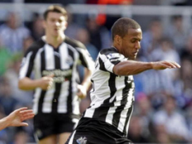 Toon boss may keep Routledge