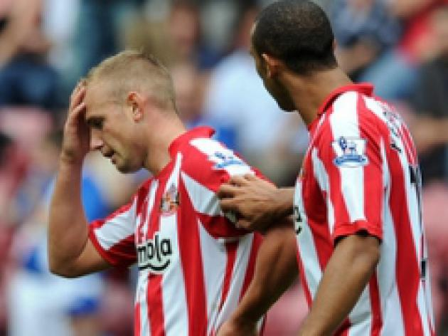 Cattermole could lose Cats captaincy