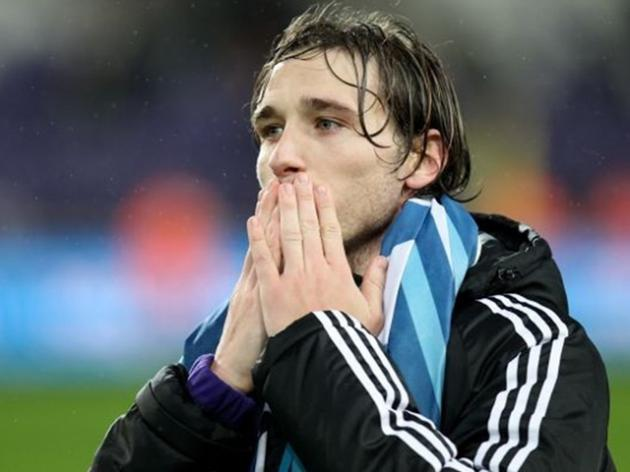 Southampton transfer targets: Lucas Biglia, Joan Verdu, Fernandez and Davies