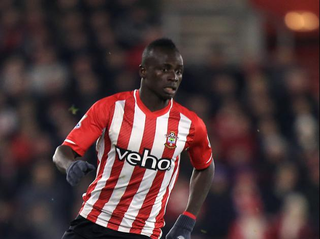 Time is now for Mane's return
