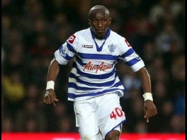 Mbia confident QPR can stop the rot