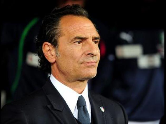 Italy V Republic of Ireland : UEFA Euro 2012 Match Preview