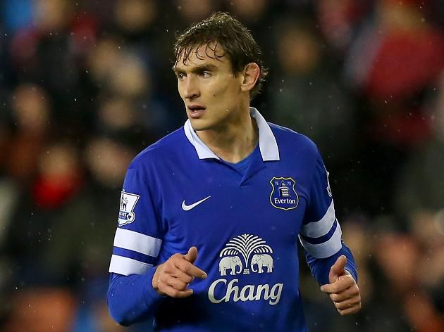 Hull wrap up Jelavic signing