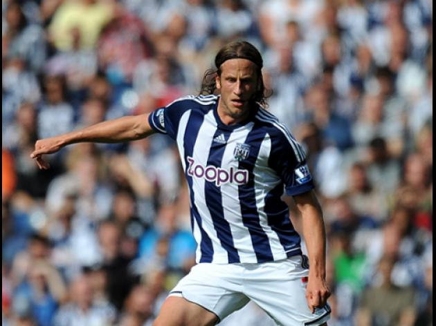 West Brom 3-2 QPR: Match Report