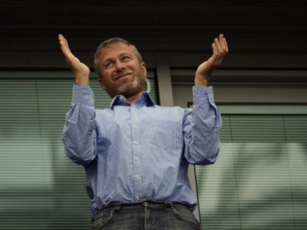Roman Abramovich: The Two Sides Of The Chelsea Owner