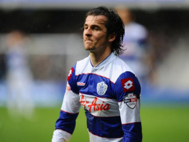 QPR V Burnley at Loftus Road Stadium : Match Preview