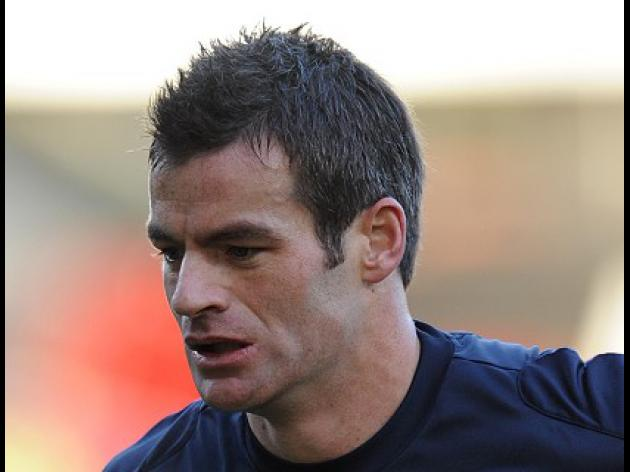 Nelsen to carry on with New Zealand