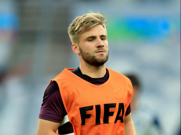 Shaw set for United medical
