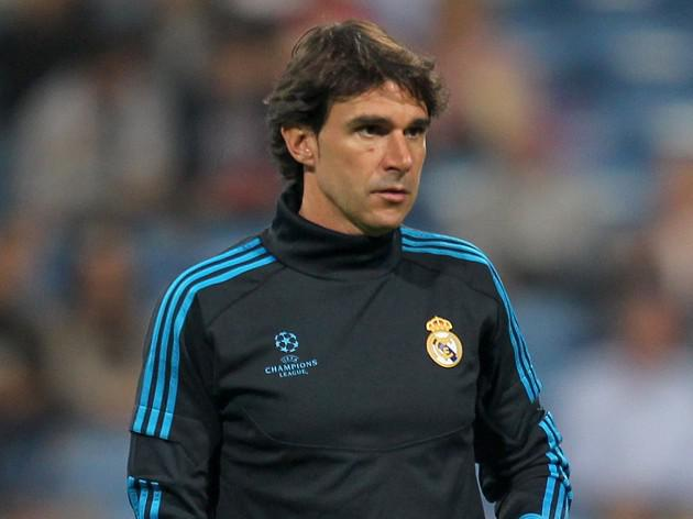 Karanka hails Madrid fringe players after beating Barca