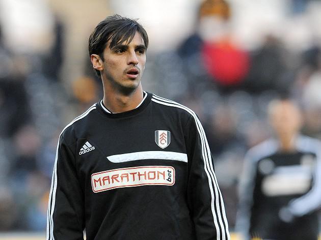 Ruiz passes PSV medical