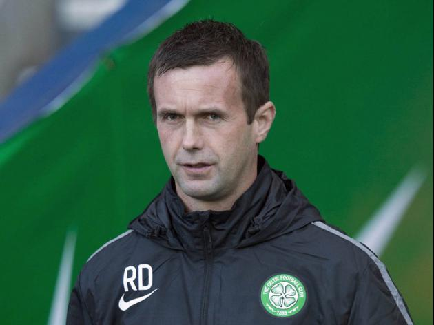 Celtic to learn fate on Thursday