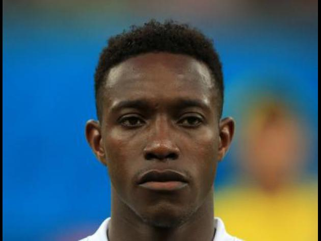 Welbeck to heed Rio's advice