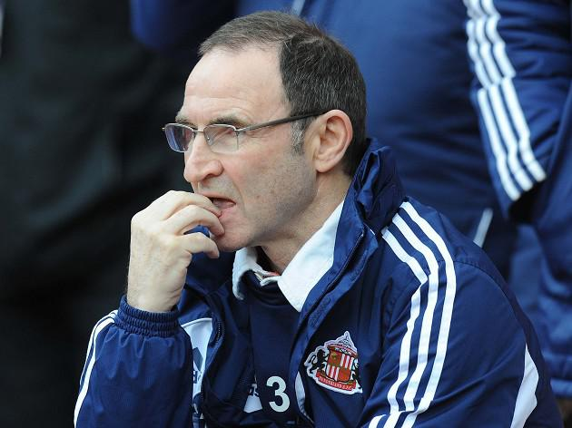 O'Neill in consistency plea