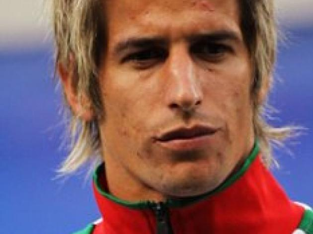 Manchester United tracking 20m Fabio Coentrao amid fears over Patrice Evra