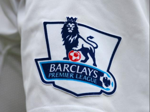 Premier League Fixtures 2014-2015: The Opening Weekend