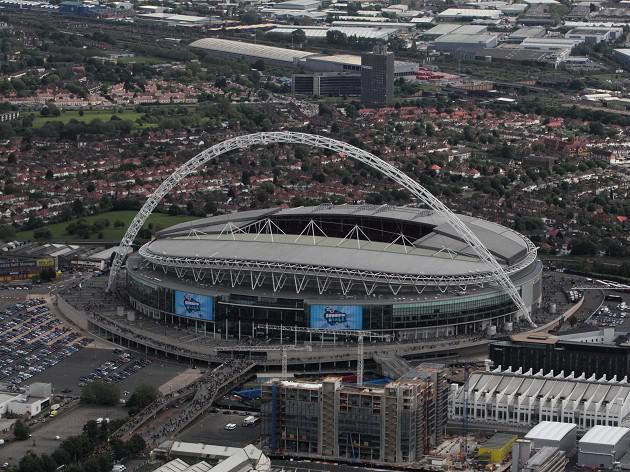 FA targeting Euro 2020 opener