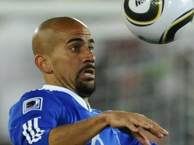 I hated England! Ex-Manchester United and Chelsea star Juan Veron blasts Premier League