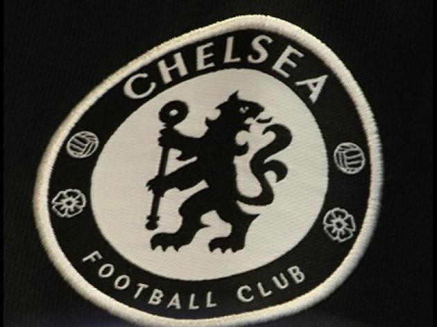Chelsea - Official PFA player Facebook Pages