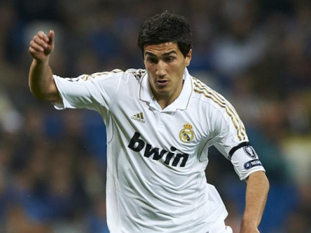 Nuri Sahin to join Liverpool this week