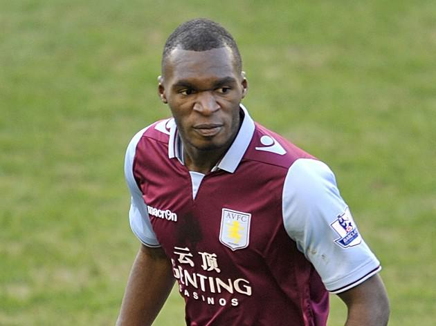 John Gregory believes Benteke signing should buy Lambert time