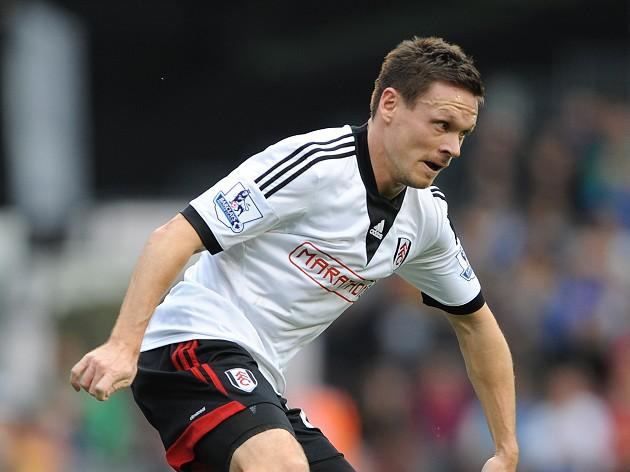 Riether accepts FA charge