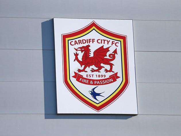 Cardiff cancel Malaysia trip