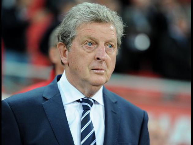 Hodgson seeks league and TV help