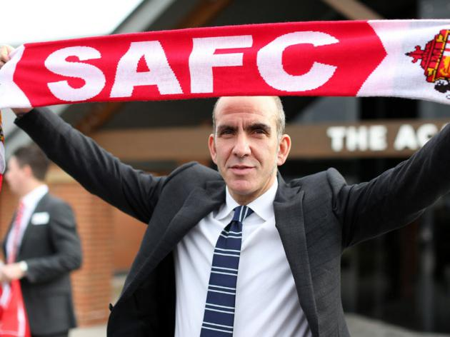 Will Chelsea fall victim to the Di Canio effect this weekend?