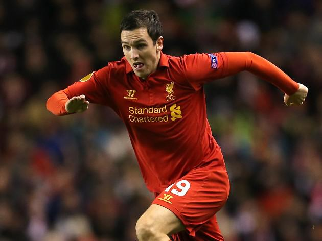 Downing to assess options in January