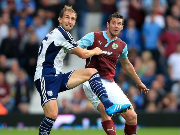 Dawson: Contract decision was easy