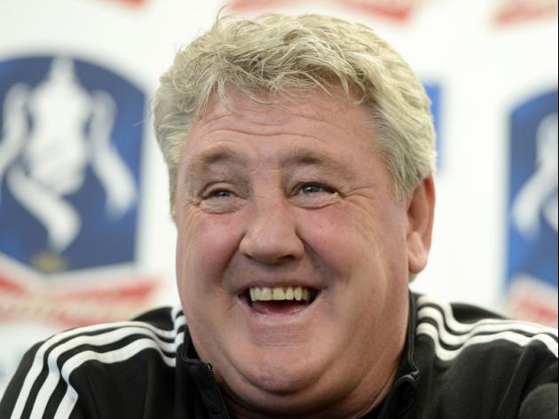 Premier League 2014/15 club preview: Hull