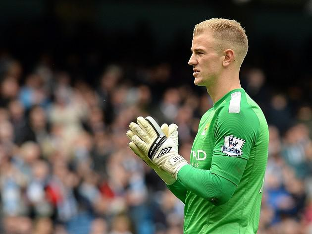 Pellegrini to rule on Hart
