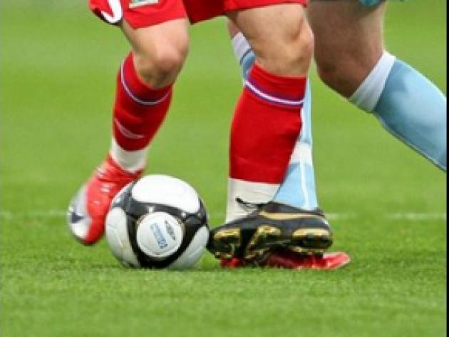 Goalkeeper Pryce quits Cherries