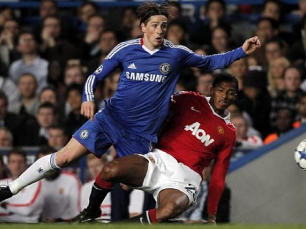 Fernando Torres joins Chelsea's costly flops brigade