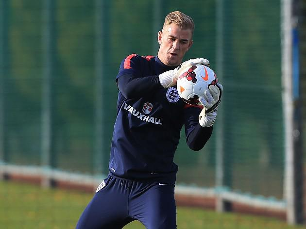 No Chile start for Hart