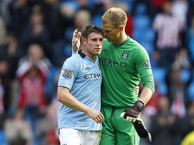 Milner: Hart is outstanding