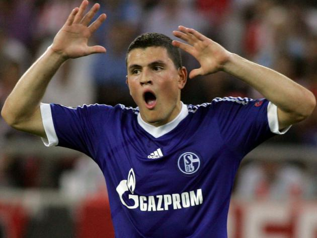A closer look at Liverpool target Kyriakos Papadopoulos