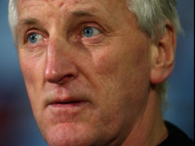 Rovers boss axe stuns Achterberg