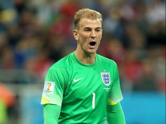 Hart speaks up for Hodgson