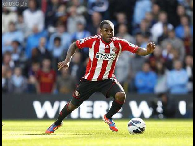 Sunderland: Top January Transfers That Could Happen
